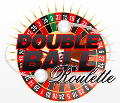 double ball roulette game guide